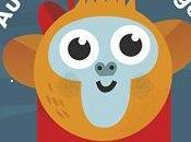 dodo, petit singe Carles Ballesteros