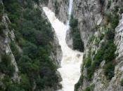 niveaux d'eau pratique activités pleine nature