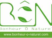 Bonheur Naturel Multivitamines, Mineraux Spiruline, tonus énergie