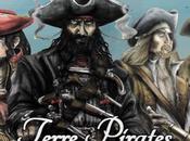 Notre avis Terre Pirates édité chez Roussignol Edition