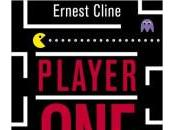 Player Ernest Cline