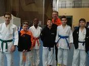 Grand Prix Minimes Thionville