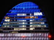 BBVA, entreprise logiciel assez mauvaise
