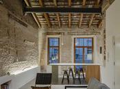 rénovation sublime charme l'ancien