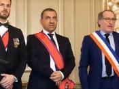 BEHNAM-BAKHTIAR, Décoré plus haute distinction l'Étoile Bien Mérite