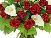 inconnu vous offre fleurs