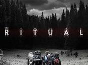 rituel (2017) ★★★☆☆