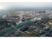 tour mètres haut être implantée centre ville Havre