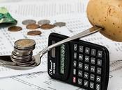 Témoignage Evaluer pension alimentaire