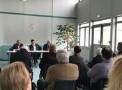 Saint-Quentin débat santé très concret.