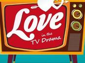 Love Drama download album free (zip flac)