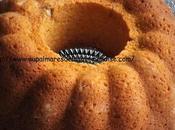 Bundt Cake citron, Bas* Vegan** Healthy* Hygge*Comfort Food *Sans produits laitiers oeufs