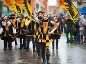 Carnaval Venise 2018 photos videos