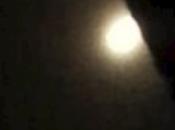 Pleine #lune #nuit mars 2018