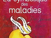 #symbolique #maladies
