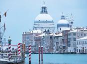 neige Venise