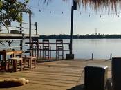 Quoi faire Cambodge Sihanoukville Kampot?