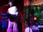 MONTPELLIER Retour NEEBOO concert mars 2018
