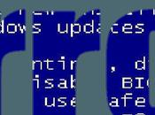 Écran blanc mort, erreur interne serveur autres problèmes WordPress vous devez savoir comment gérer