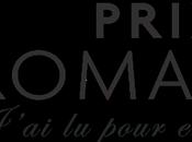Premier Round Prix eRomance avec J'ai pour Elle