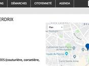 Parcours Métiers d'art Montpellier