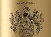Michel Lynch Reserve, l'authentique expression Medoc