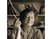 Wisława Szymborska Quel grand bonheur