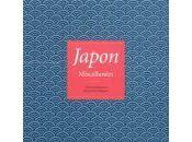 Japon, miscellanées, Chantal Deltenre Maximilien Dauber