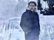 Rolex célèbre quatre réalisateurs récompensés oscars