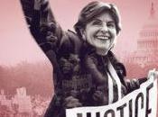 Journée internationale droits femmes documentaires voir Netflix