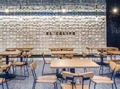 Califa, restaurant Mexico l'identité bien affirmée