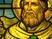 Saint-Patrick, fête-t-on vraiment mars