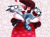 chats Flora Minikim