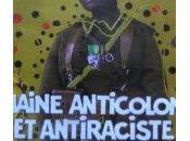 Salon Anti-colonial