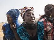 Tchad, jeunesse pour avenir