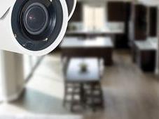 Elan intègre désormais propre solution vidéosurveillance