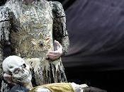 Vêpres siciliennes hallucinées l'Opéra Munich