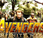 MOVIE Avengers Infinity nouvelle bande-annonce dévoilée