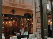 """Café littéraire carolo: """"Livre verre"""""""