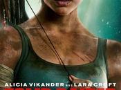 Critique: Tomb Raider