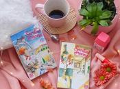 Manga Spiritual Princess Tome