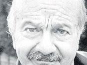 Oscar López Ruiz ressort livre Piazzolla [Disques Livres]