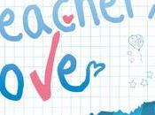 """manga Teacher, Love"""", spin-off Longer Heroine, annoncé chez Delcourt/Tonkam"""