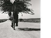 L'exposition photographe Fulvio Roiter Venise