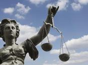 Cour Cassation ratifie poursuites contre Chocobar [Actu]