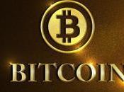 bitcoin est-il vraie monnaie?