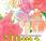 nouveau volume Japon pour manga Utena Fillette Revolutionnaire