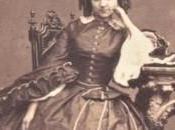 Marie Dahn-Hausmann, actrice proche famille royale bavaroise