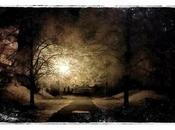 Fragments Nuit, inutiles écrits 52-53-44