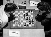 Echecs Caruana nouveau challenger Magnus Carlsen